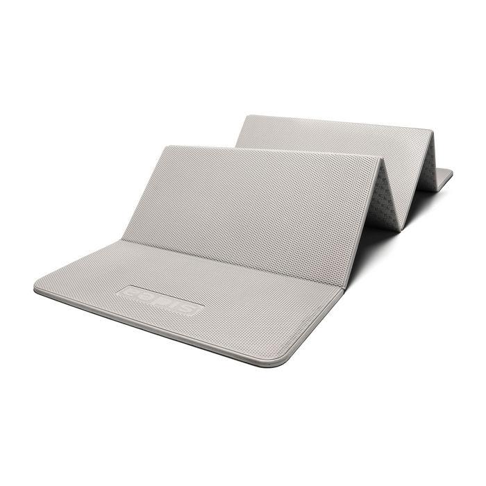 foldable-eva-mat-training-fitness-yoga-pilates-workout-grey