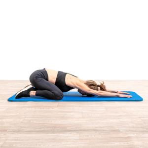 monoblock-eva-mat-blue-160-60-cm-yoga-pilates-holistic-soft