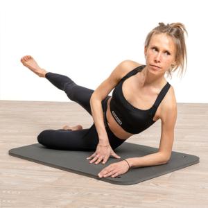 monoblock-eva-mat-grey-100-60-cm-short-yoga-pilates-holistic-soft