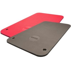 monoblock-eva-mat-grey-100-60-cm-short-yoga-pilates-holistic-soft-red