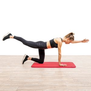 monoblock-eva-mat-red-100-60-cm-short-yoga-pilates-holistic-soft
