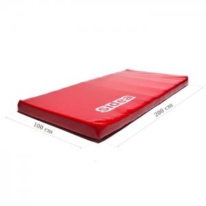0405-misure Big Mat