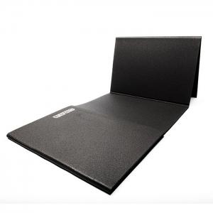 0407-foldable-mat