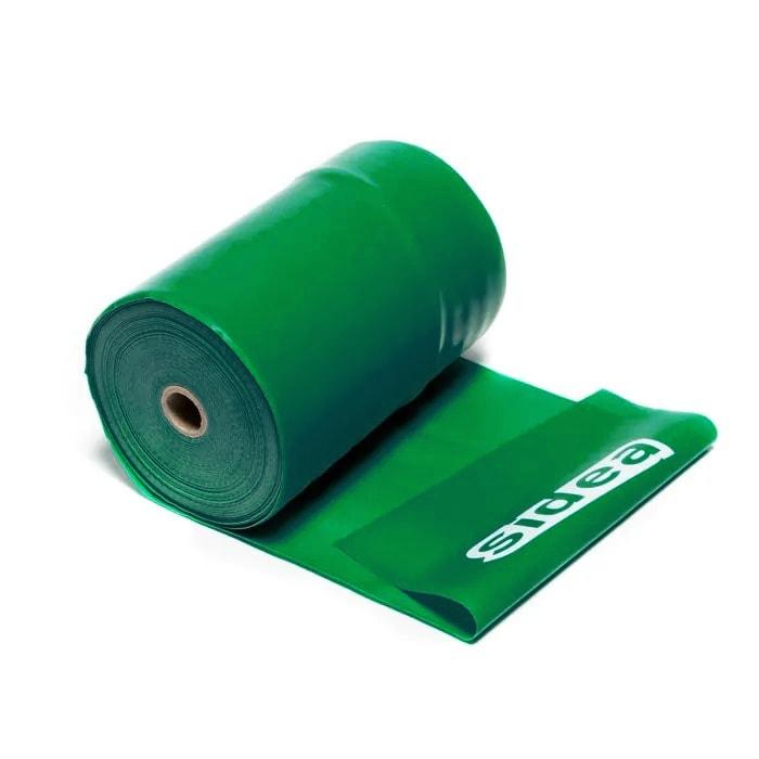 latex-band-elastic-bands-rolls