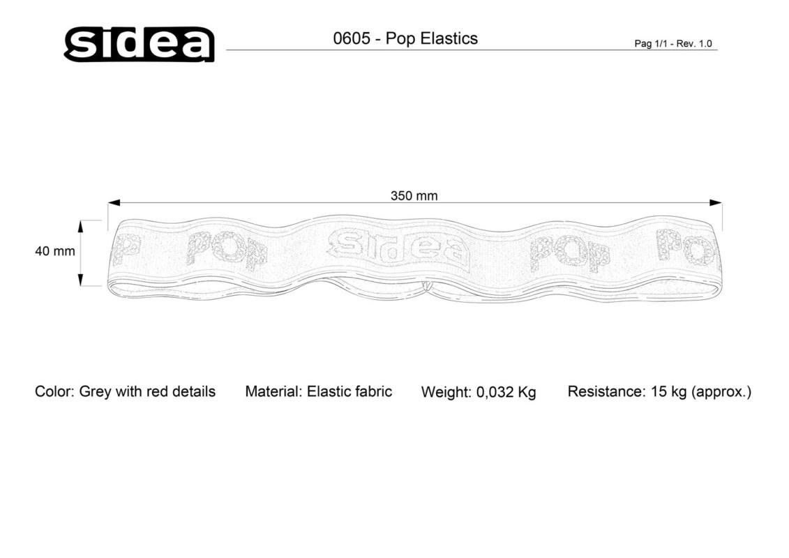 0605 Pop Elastics