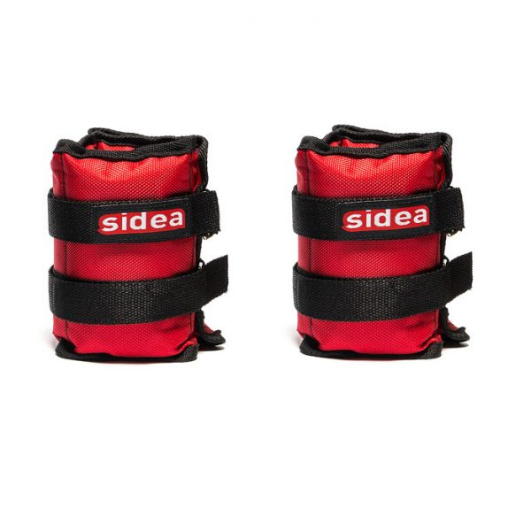 0944 Ankle Weights
