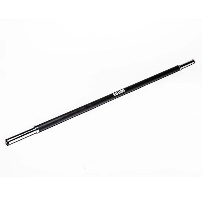 super-pump-barbell-steel-28-mm-diameter-power-fitness-group-weight
