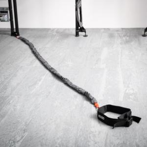 kit-easy-power-big-tubing-elastic-resistance-running-athletic-preparation