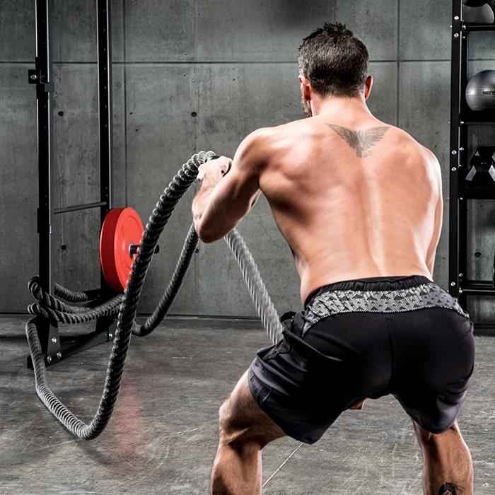 gym-rope-battle-functional-training-grip-strengthening