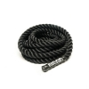 1711-Easy gym rope