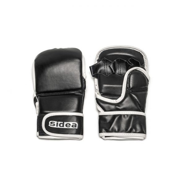 2101 Strong Boxing Gloves