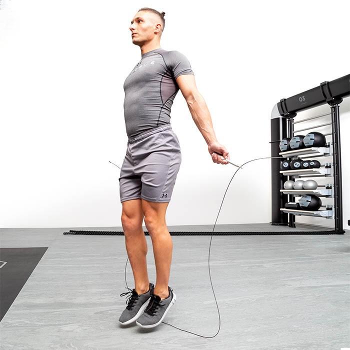 speed-jump-rope-premium-jumping-athletic-preparation-coordination-rotation-triple
