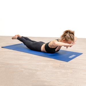 mat-yoga-pvc-stretching-training-workout-fitness-sidea
