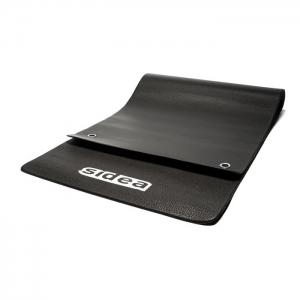 3024 Pilates Mat