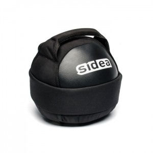 8058- sand kettlebell