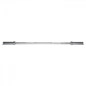 9014/1 Lightweight Aluminium Barbell