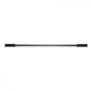 9015/1 Lightweight Intro Barbell