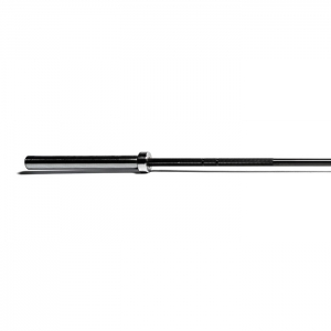 9015/4 Premium Male Olympic Barbell