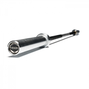 9015/5 Premium Female Olympic Barbell