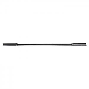 9015/5 Premium Female Olympic Barbell