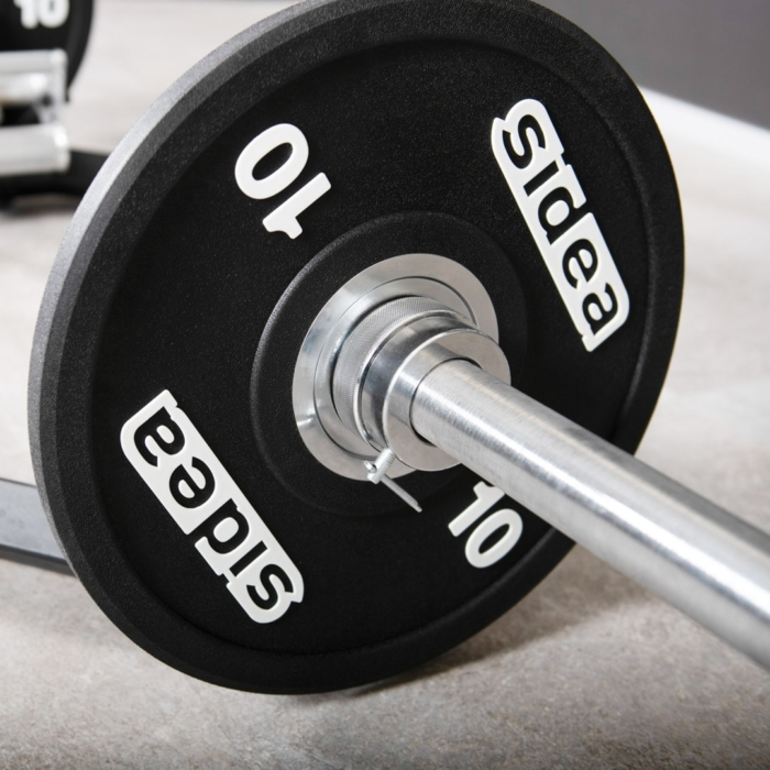spin-collars-lock-barbell-50-mm-diameter-locking-system-professional-steel-weightlifting-bumper-plates