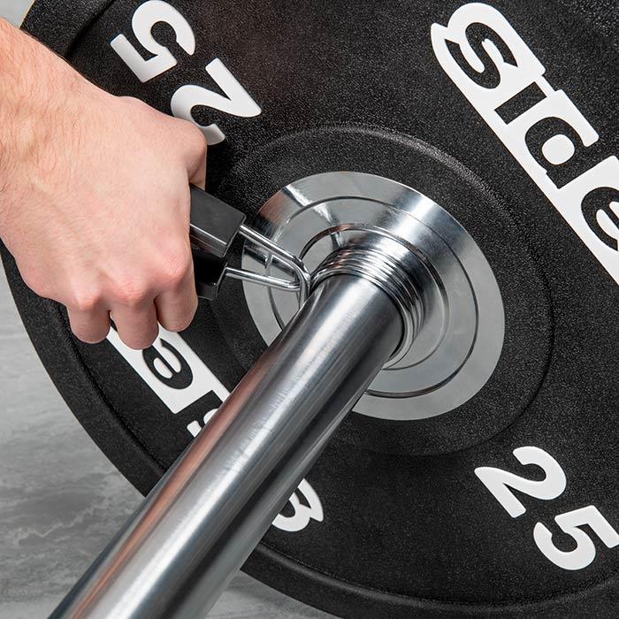 spring-collars-collar-springs-pair-50-mm-steel-barbell-weightlifting-lock