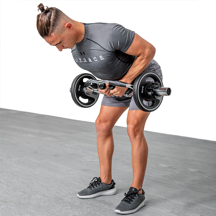 triceps-bar-multi-grip-barbell-sidea