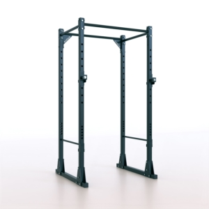 power-cage-rack-indoor-training-strength-barbell-supports-pull-up-bars-bar-workout