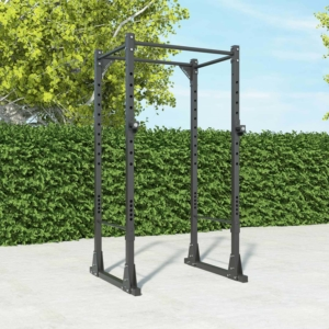 power-cage-rack-outdoor-training-strength-barbell-supports-pull-up-bars-bar-workout