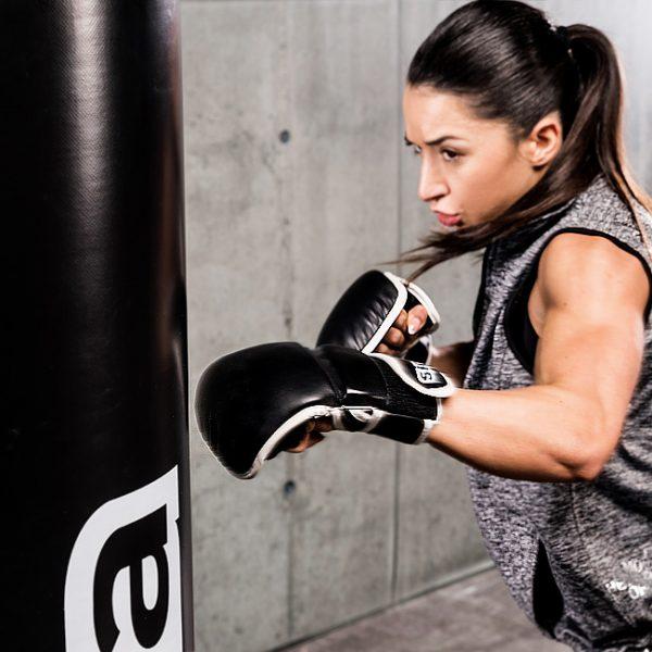 boxing-bag