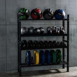 Rack tool