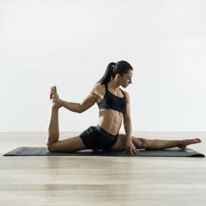Mats yoga-pilates