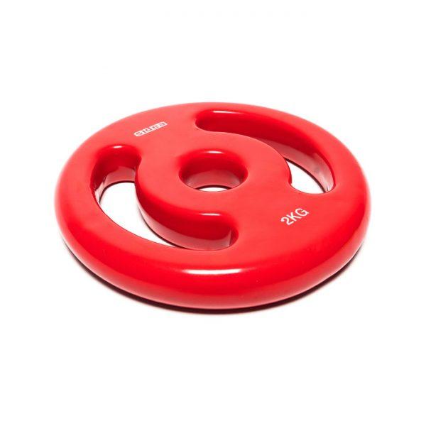 plate SuperPump