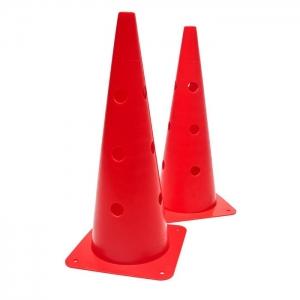 0250 Cone