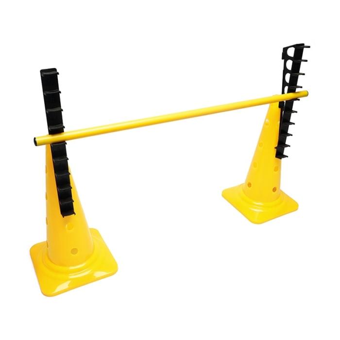 multi-hurdle-set-adjustable-cones-bar-height