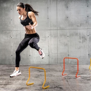 speed-hurdle-height-30-50-cm-high-running-agility-athletic-preparation