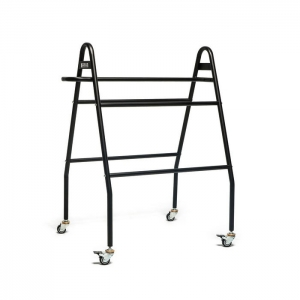 0399 Mat Horse Storage Rack