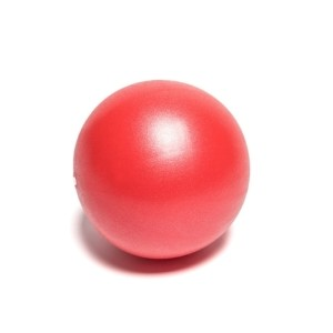soft-ball-inflatable-inflated-pilares-rehabilitation-exercise-holistic-fitness-small-26-cm