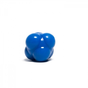 0465 Reaction Ball