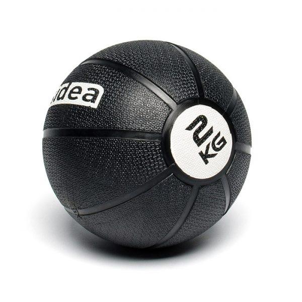 Medical Ball