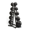 0499/1 Medical Ball Rack