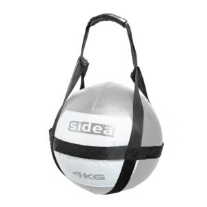 giant-med-ball-strap-harness-handle-swing-medicine