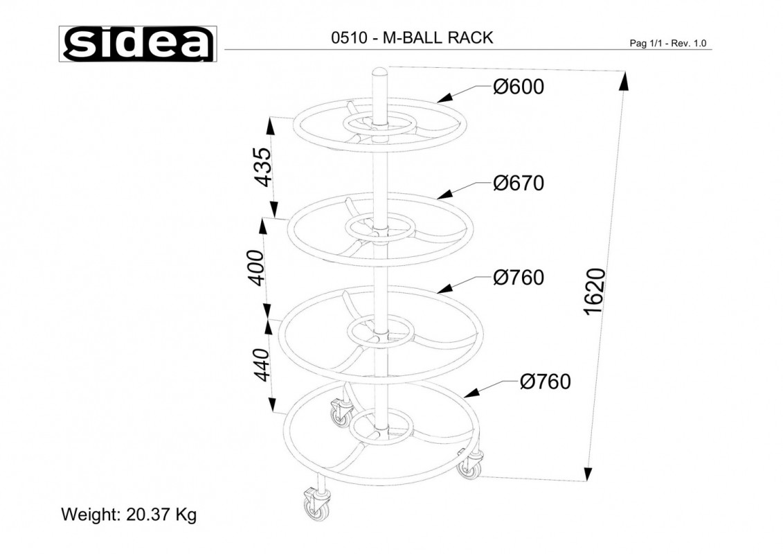 0510 - M-Ball Rack-1