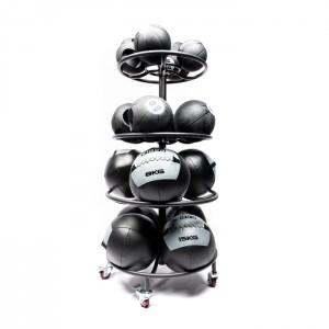 0510-rack-ball