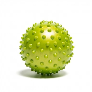1110 Bump Massage Ball