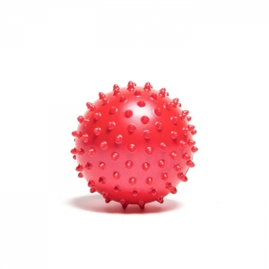 1111 Bump Massage Ball