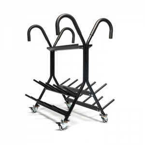 1134 Kit Pump Rack