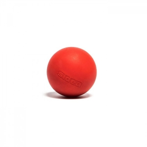 1275 Hard Massage Ball