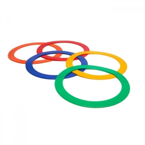2035 Agility Ring