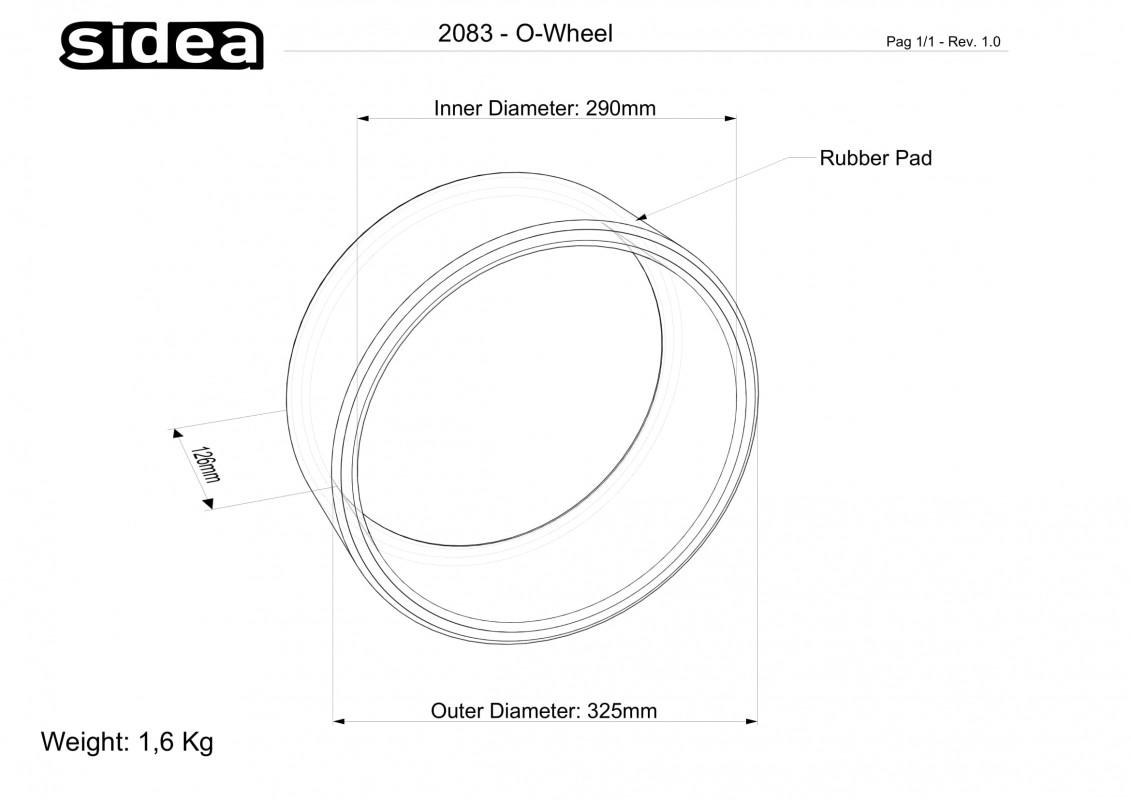 2083 - O-Wheell-1